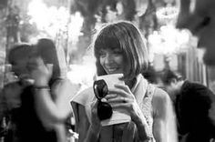 young anna wintour photos - Yahoo Search Results