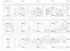 Daihatsu Wiring Diagram Pdf - All Diagram Schematics on