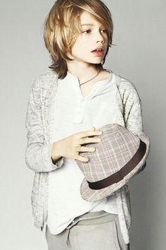 Boys fashion,  kid fashion