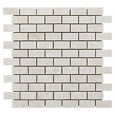 1000 Images About Mad For Mosaics On Pinterest Marble