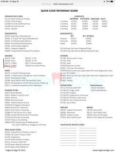 Dental Insurance Plans, Bullet Journal, How To Plan, Teething
