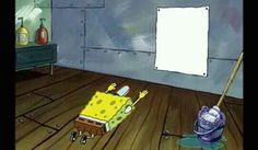 Image about spongebob in meme material by moonplay Spongebob Memes, Cartoon Memes, Meme Pictures, Reaction Pictures, Meme Pics, Meme Template, Templates, Blank Memes, Meme Maker