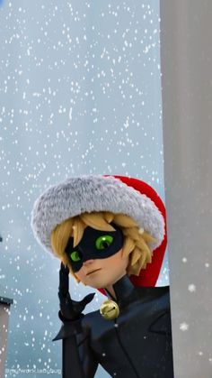 Miraculous Ladybug Song, Miraculous Ladybug Christmas, Adrian And Marinette, Adrien Y Marinette, Mlb Wallpaper, Wallpaper Pictures, Miraculous Cast, Ladybug And Cat Noir, Miraculous Ladybug Wallpaper