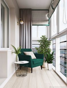 modern house glass balcony design design glass balcony house modernmodern house glass balcony design design glass balcony house modernIdeas and examples for glass balcony decoration - Home DecoraitonIdeas and examples for glass balcony decoration - Small Balcony Decor, Small Balcony Design, Glass Balcony, Balcony Ideas, Balcony Garden, Living Room Designs, Living Room Decor, Apartment Balcony Decorating, Window Decorating