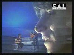 Le petit pont de bois.Yves Duteil - YouTube Yves Duteil, Concert, Youtube, Movie Posters, Small Decks, Songs, Singer, Music, Children