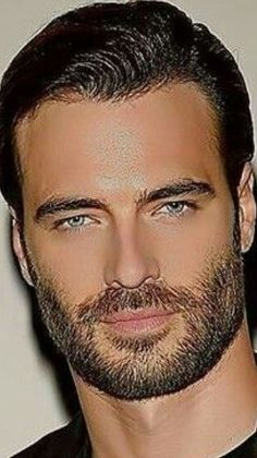 Most Beautiful Eyes, Beautiful Men Faces, Stunning Eyes, Hairy Hunks, Hunks Men, Gorgeous Black Men, Pretty Men, Face Men, Male Face