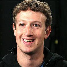 """Edito du 24/09/2016 """"3 milliards de dollars. C'est ce que va investir Mark Zuckerberg dans les dix prochaines années pour, je cite, deux points, ouvrez les guillemets, préparez-vous : « guérir toutes les maladies »."""