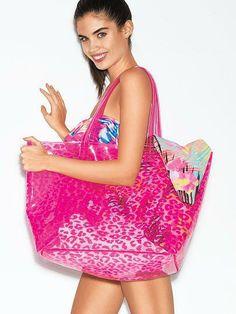 Beach bags for beach party