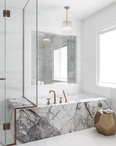 8 best b w images bathroom white bathroom washroom rh pinterest com