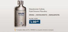Rede Natura Maria Berlofa: Kaiak Extremo - Move você...