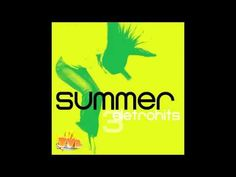 08. Walking Away (Tocadisco Remix) - The Egg feat. Sophie Barker ( Summe...