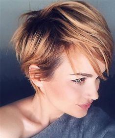 visit for more 25 Short Edgy Pixie Cuts and Hairstyles;Trendy hairstyles and colors Short hairstyles; The post 25 Short Edgy Pixie Cuts and Hairstyles;Trendy hairstyles and color appeared first on kurzhaarfrisuren. Edgy Pixie Cuts, Short Hair Cuts, Short Hair Styles, Short Hair Pixie Edgy, Brown Pixie Hair, Pixie Cut With Long Bangs, Pixie Hair Color, Cheveux Courts Funky, Cool Short Hairstyles