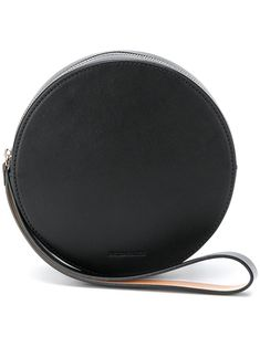 Redirecting you to Farfetch for Building Block Round shape clutch bag. Best Designer Bags, Clutch Bag, Leather Clutch, Clutches For Women, Designer Clutch, Round Bag, Fendi, Women Wear, Black Leather