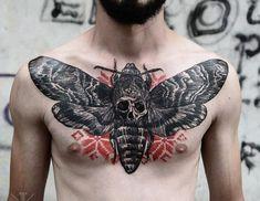 Bildresultat för insect tattoo