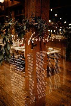 New Wedding Winter Romantic Receptions Ideas Romantic Wedding Receptions, Wedding Reception Decorations, Romantic Weddings, Wedding Themes, Wedding Table, Real Weddings, Wedding Ideas, Winter Weddings, Romantic Ideas