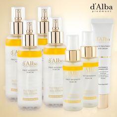 달바,승무원 세럼 홈쇼핑 통해 런칭 - 뷰티코리아뉴스 Serum, Shampoo, Personal Care, Bottle, Self Care, Personal Hygiene, Flask, Jars