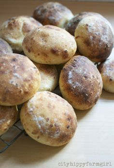 beer cheese and onion bread