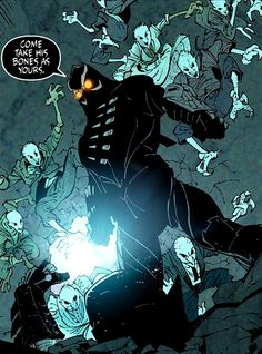 """The Court and its Talon"" Court Of Owls, Dc Comics Art, Anime Comics, Batman 2, Gi Joe, Hugo Strange, Evil Villains, Batman Beyond, Comics"