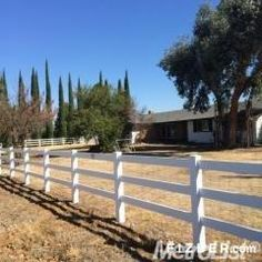8785 Rubia Dr, Elk Grove, CA 95624 — Country living at it's best. 2 acre ranchette yet close to schools, shopping & freeway commute. Custom 4 bedroom 3 bath home was recently remodeled in Pottery Barn style with an 800 sq ft addition of a new master suite,bath & office. All new kitchen with stainless appliances, custom white cabinets & many other amenities. Gorgeous hickory flooring,& new carpeting throughout the house. Fireplace in family rm & master suite. Large 2 story…