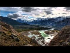 ▶ Andean Music - YouTube
