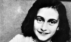 New Anne Frank Biopic from 'Sophie Scholl' Screenwriter