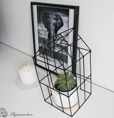 Mi nueva caseta jardín | Decorar tu casa es facilisimo.com