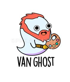 Halloween Drawings, Halloween Ghosts, Cute Halloween, Halloween Cards, Random Drawings, Food Cartoon, Funny Iphone Wallpaper, Sticker Ideas, Snack Bags