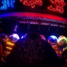 Cyberpunk Tokyo vibes #666 #goth #nugoth #ghettogothic #healthgoth #metal Street goth, health goth, ghetto goth stuff
