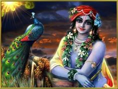 Krishna says: 'na me bhaktah pranishyati'...ie.. 'one who is devoted, is never destroyed'