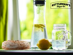 Did you know Kettleman's bagels are great for hangovers? Breakfast Catering, Lunch Catering, Ottawa Food, Hangover Cures, Bagels, Ontario, The Cure, Menu, Lunch Buffet