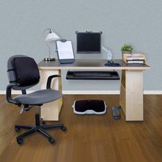 Ordinaire 22 Colleague Birthday Gifts You Should Check Out. Cute OfficeFootrestOffice  ...