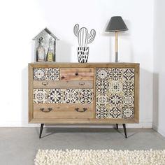 Solid Wood Furniture and Handmade Furniture Solid Wood Furniture, Paint Furniture, Handmade Furniture, Upcycled Furniture, Furniture Making, Furniture Makeover, Rustic Furniture, Home Furniture, Furniture Design
