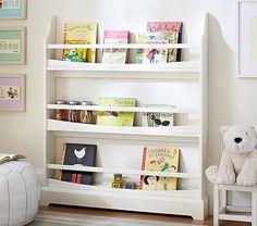Madison 3-Shelf Bookrack #pbkids