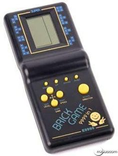 Resultado de imagem para brinquedos do anos 90