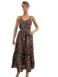 New Bollywood Fashion Dresses, http://www.amazon.com/lm/RM2BE9GTGY33G/ref=cm_sw_r_pi_lm_yM4iqb18X6XMX