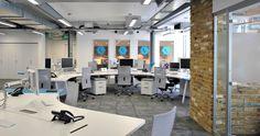 Alea Office Atreo Yammer Install 4, 8 week lead time