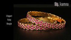 Bracelets for Women – Fine Sea Glass Jewelry Metal Clay Jewelry, Hand Jewelry, Leather Jewelry, Sterling Silver Jewelry, Antique Jewelry, Gold Jewellery, Handmade Jewellery, Branded Jewellery, Silver Jewellery Indian