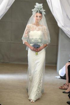 Google Image Result for http://wedding-pictures-01.onewed.com/29375/spring-2013-bridal-gowns-carolina-herrera-wedding-dress-lace-sheer-sleeves__full.jpg