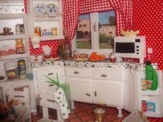 моя любимая кухня Loft, Bed, Furniture, Home Decor, Decoration Home, Stream Bed, Room Decor, Lofts, Home Furnishings
