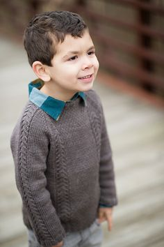 Knitting Patterns Boy New Pattern: Winter Cocoa — Knittin& Little Boys Knitting Patterns Free, Sweater Knitting Patterns, Knit Patterns, Baby Boy Knitting, Knitting For Kids, Toddler Sweater, Boys Sweaters, Knit Crochet, Creations