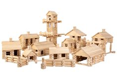 www.varistoys.lv Build your dreams beyond the boards. Not just houses... Every thing you can imagine...