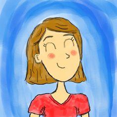 blogue Ecole Art, Cycle 3, Illustrations, Blog, Literacy, Disney Characters, Fictional Characters, Disney Princess, Hip Hip