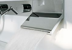 Sydney Tap & Bathroomware is a retail company established over 35 years ago. We supply bathroomware, sanitaryware and kitchen products. Bathroom Tapware, Bath Taps, Kitchen Supplies, Future House, Faucet, Sydney, Blade, Bathrooms, Cool Stuff