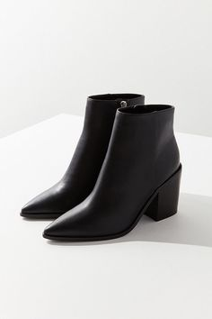 37c94f397c488 11 Best Booties I ❤️ images in 2018 | Shoe boots, Booty, Knee boot