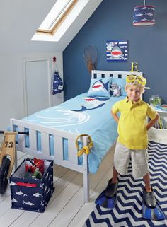 kids shark bedroom | kid's room | pinterest | shark bedroom