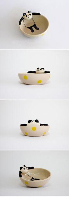 陶瓷 嘀咕图片