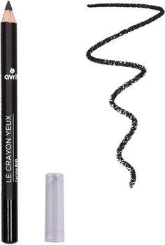 Avril Crayon pour les Yeux Bio | Ecco Verde