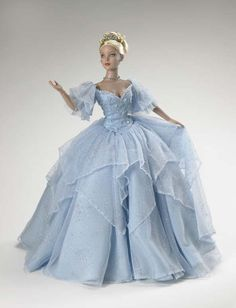 ★ Tonner, Fashion Royalty, Barbie, BJD ★ Collection Dolls, Die-cast Models ★ with JIGAMAREE!!!