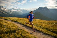 "KEEP RUNNING. Use promo code ""PINME"" for 40% off all hammocks on our site maderaoutdoor.com"