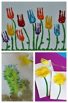 Рисуем с малышами - Форум для мам Черкасс